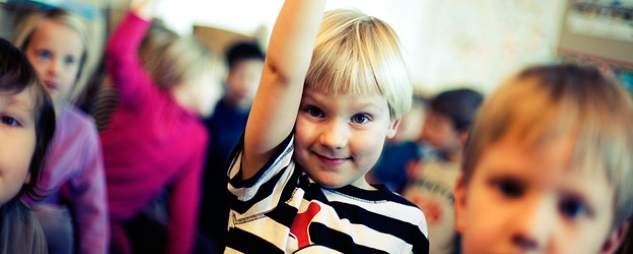 Bilden kommer från stockholm.se.