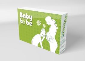BabyToBe