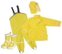 playshoes-regnjacka-regnbyxor-gummistovlar-gul-paket