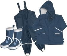 playshoes-regnjacka-regnbyxor-gummistovlar-marinbla-paket