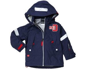 casy_kids_jacket_545133_039