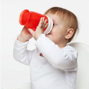 DrinkAllAround-baby_WEBB