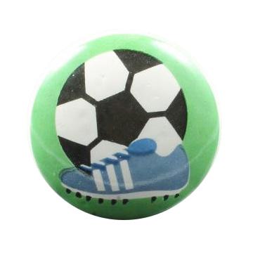 knopp fotboll