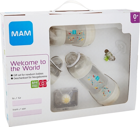 mam-presentforpackning