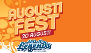 augustifest2014