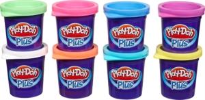 playdoh-plus-variety-8pack